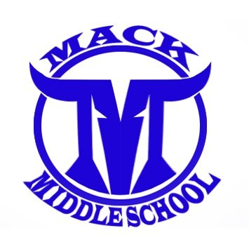 Jerome Mack Middle School